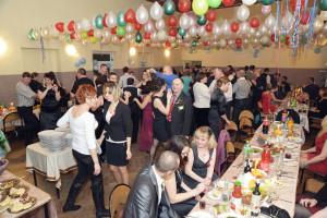 3 Bal charytatywny - Opalenie 08.02.2014 (2)