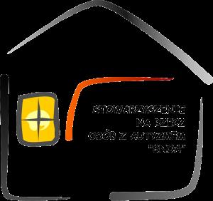 logo_snoa.png