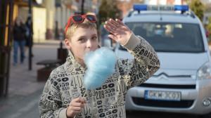 Światowy Dzień Autyzmu 2.04.14r. SNOA Kwidzyn (39)